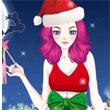 La Chica De La Navidad
