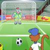 Coco´s Penaltis
