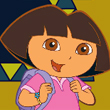 Al Restaurante con Dora la Exploradora