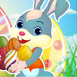 El Conejo De Pascua