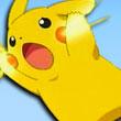 Pokemon Run