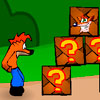 Jugar Crash Bandicoot Gratis Flash para PC
