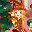 El Cuarto De Navidad