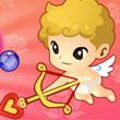 Cupido Aventura