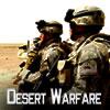 Guerra en el Desierto