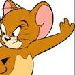 Encontrando Las Diferencias Con Tom Y Jerry