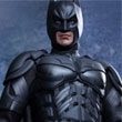 Batman Diferente