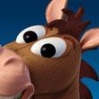 Toy Story: Las Diferencias