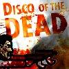 Disco de los Muertos