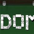 El Gran Domino