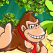 La Nueva Aventura De Donkey Kong