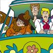 La Misión De Scooby