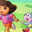 Dora Y Sus Amigos En Aventura