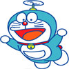 Doraemon Al Rescate De Nobita