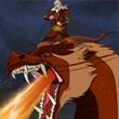 El Dragon De Leyenda