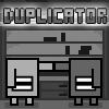 Duplicador
