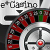 E+Casino Ruleta