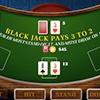 Entrenador de Blackjack