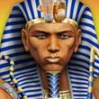 El Escape Del Faraon