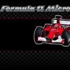 Formula 11 micro