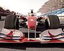 Formula 1 Carreras 2012