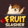 Parte Frutas
