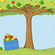 Acomodando Las Manzanas