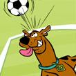Dominadas De Scooby Doo