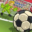 El Campeonato De Fútbol