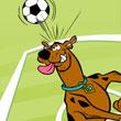 El Balón De Scooby Doo