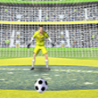 Brazil Copa Mundial