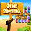 Gems Shooting