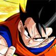 Goku El Juego