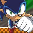 Diferencias Con Sonic