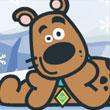 Scooby Doo En El Hielo