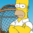 Los Trucos De Homero