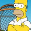 La Moto De Homero