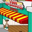 La Tienda De Hot Dog