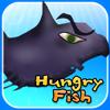Hungry Fish Juego Gratis