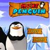 Caza Pingüinos