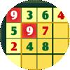 Hypersudoku Juega Sudoku Gratis