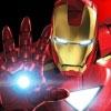 Iron Man Battalla por la Ciudad