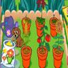 Jardín Mágico De Dora La Exploradora