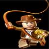 El Super Cañón De Indiana Jones