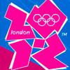 Juego de las Olimpiadas 2012 Londres Oficial