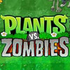 Jugar Plantas vs Zombies Gratis