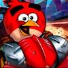 Jugar Angry Birds Go! Gratis Juego de Carreras