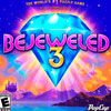 Jugar Bejeweled 3 Gratis