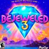 Jugar Bejeweled 3 Gratis