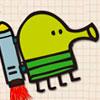 Jugar Doodle Jump PC Gratis
